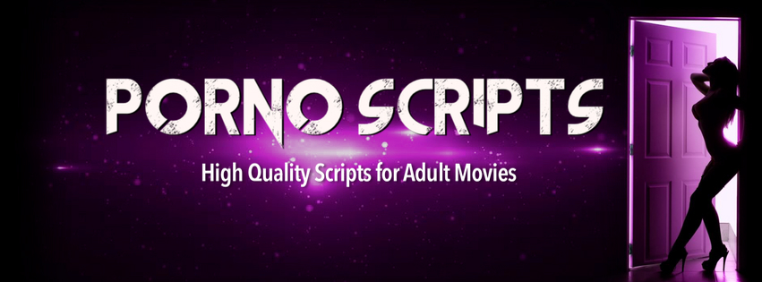 Porno Scripts 112