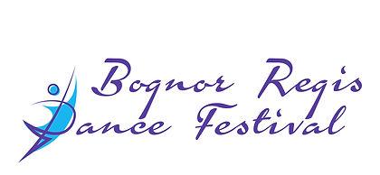 Bognor-Regis-Dance-Festival-Logo-A (2).j