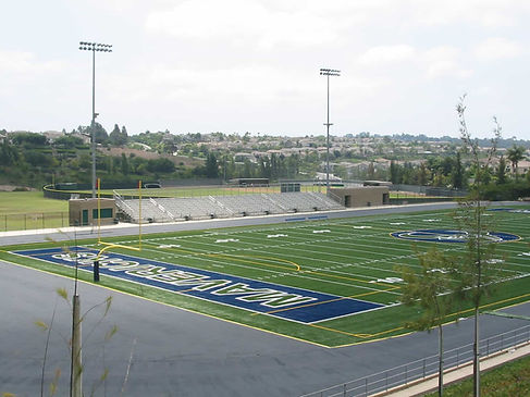 La-Costa-Canyon-High-School-field.jpg