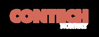 Logo ny hvit.png