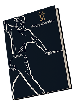 Swing Like Tiger Book Cover.png