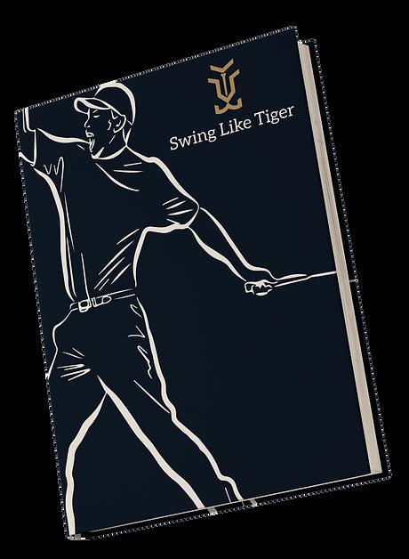 Swing Like Tiger