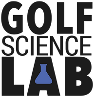 Golf-Science-Lab.png