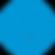 HP-Logo-New.png