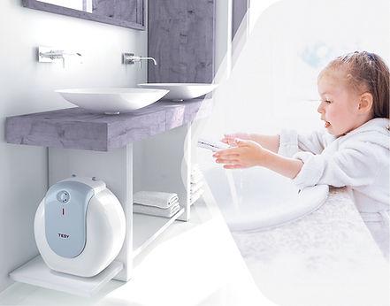 TESY_Waterheaters_2019_Compact_BiLight