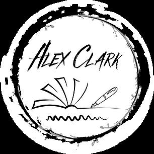 Alex Clark.png