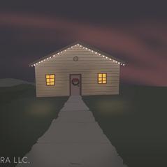 Christmas Hut.png