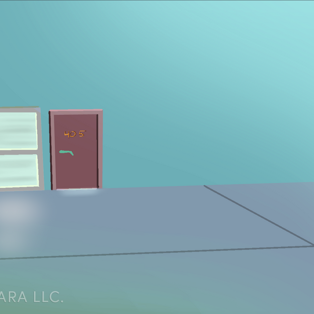 An Office For Ants.png