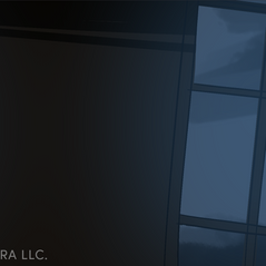 Mansion Stormy Window 01.png