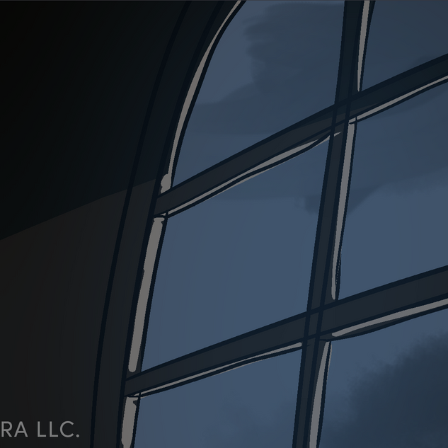 Mansion Stormy Window 02.png