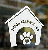 Dogs-welcome-window-decal[1].jpg