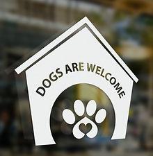 Dogs-welcome-window-decal[1].jpg