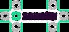 logo_zencity.png
