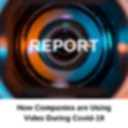 2020 REPORT (5).png