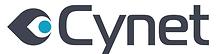 cynet clean logo.png