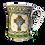 Thumbnail: Celtic Irish Mug