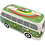 Thumbnail: Campervan Money Box