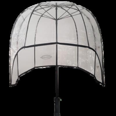 Rain Shader Umbrella