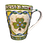 Thumbnail: Celtic Irish Mug