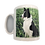 Thumbnail: Personalised Mug