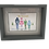 Thumbnail: Family Frame