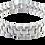 Thumbnail: Magnetic Bracelets