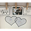 Thumbnail: Personalised Engagement Frame
