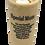 Thumbnail: Memorial Battery Candle
