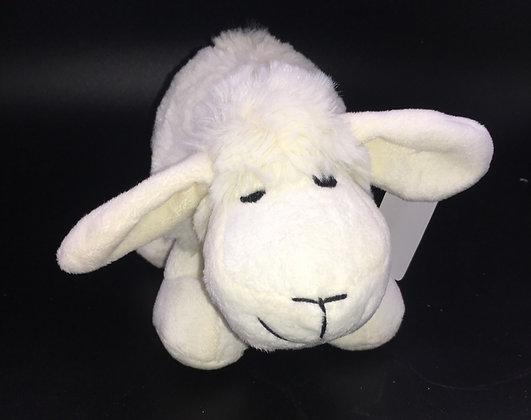 Monaghan Sheep Soft Toy