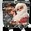 Thumbnail: Santa Slate