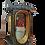 Thumbnail: Marble Memorial Lantern