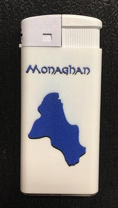 Monaghan Lighter