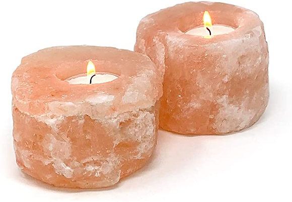 Salt Rock Tealight