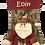 Thumbnail: Santa Stocking