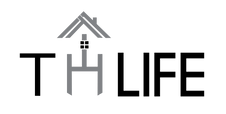 logo design Tiny Home LIfe-03 copy.png