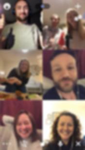 Screen Shot 2020-03-29 at 19.22.56.png