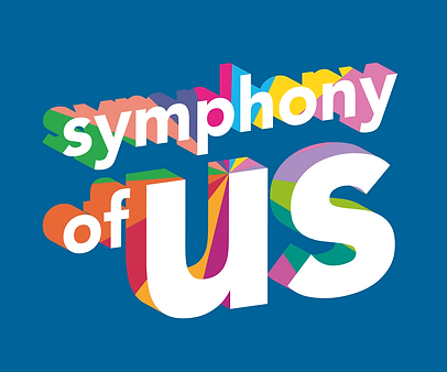 Syphony Of Us Text.png