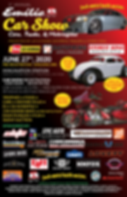 Emilio Inc - Car Show Flyer.png