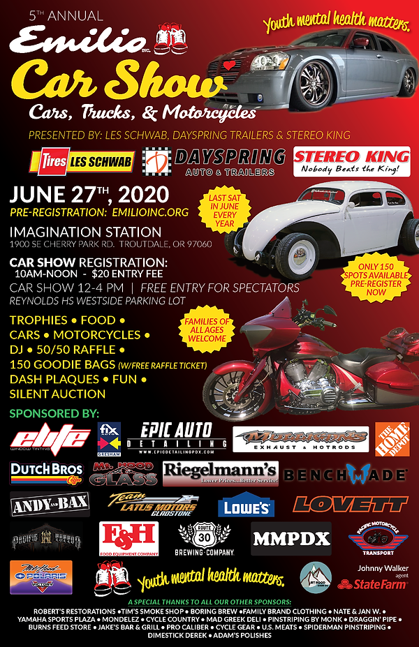 Emilio Inc - Car Show Flyer.png