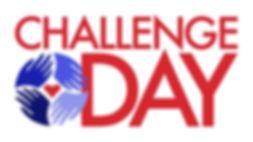 challenge-day-logo.jpg