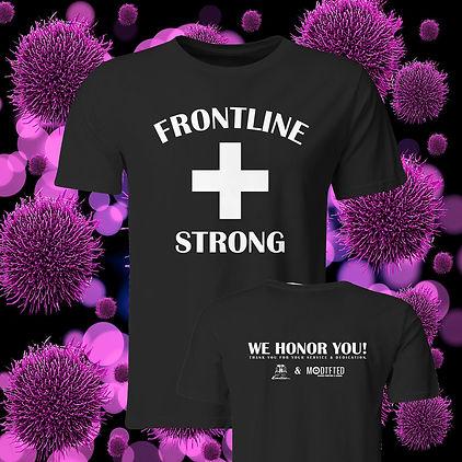 frontline shirts_.jpg