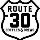 Route30.jpg