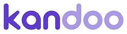 kandoo_Logo.jpg