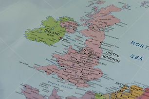 United kIngdom closeup map..jpg
