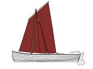 lug-sail.jpg