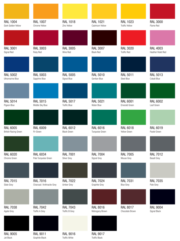 ral-colours.png