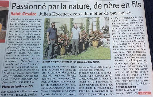 Article Midi Libre 1c.JPG