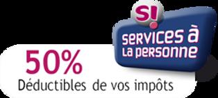 service-a-la-personne-impots 3S.png