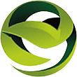 logo-3d-OK.jpg