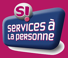 service-a-la-personne-impots 5 rose.jpg